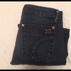 Joe's Jeans Bootcut